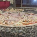 Pizzeria Scacco Matto