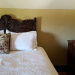 Foto de Magnetic Hill Winery and B&B