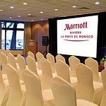 Photo of Riviera Marriott Hotel La Porte de Monaco