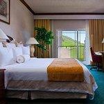 Santa Ynez Valley Marriott Foto