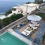 Hotel Margherita Photo