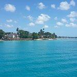 Tiami Catamaran Sailing Cruises Foto