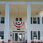 George Washington Inn Foto