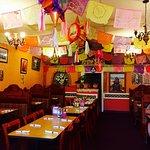 El Sombrero Mexican Restaurnant