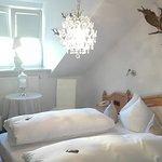 Photo of Hotel zur Post garni