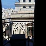Photo de The Victoria Hotel