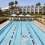 Photo of Marriott Coronado Island Resort & Spa
