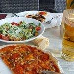 Delizia Marktplatz Restaurant