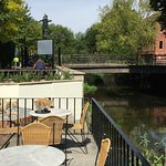 Photo of The Boat House Cafe Bar