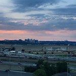 Photo of DoubleTree by Hilton - Washington DC - Crystal City