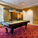 Photo de Residence Inn Roanoke Airport