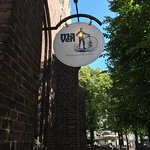 Photo de Restaurant Maven