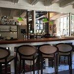 Restaurant Maven Foto