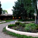 Taos Country Inn Picture