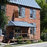 Photo de Mill House Bed and Breakfast
