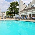 Foto de Residence Inn Cincinnati North/Sharonville
