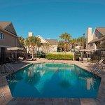 Photo de Residence Inn Jacksonville Baymeadows