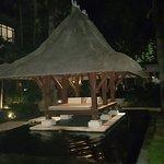 Bali 2016 (174)_large.jpg