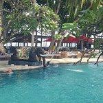 Bali 2016 (119)_large.jpg