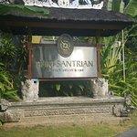 Bali 2016 (98)_large.jpg