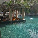 Bali 2016 (90)_large.jpg