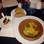 Ibis Agadir Foto