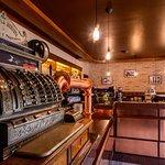Postiglione Steakhouse Pizzeria