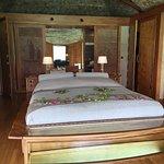 Le Taha'a Island Resort & Spa Foto