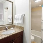 Residence Inn Anaheim Placentia/Fullerton Foto