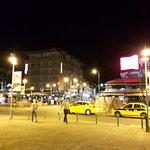 Foto de Plaza Foch