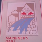 Photo de Marriner's Restaurant