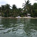 Little Palm Island Resort & Spa, A Noble House Resort صورة فوتوغرافية