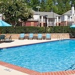 Photo of Residence Inn Atlanta Alpharetta/Windward