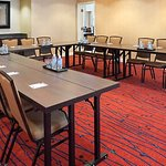 Residence Inn Atlanta Airport North/Virginia Avenue Foto