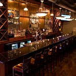 Corleone's Ristorante & Bar