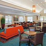 Residence Inn Boston Norwood/Canton Foto