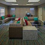Foto de Residence Inn Orlando East/UCF Area
