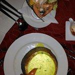 Photo of Beyt al Salaam Restaurant