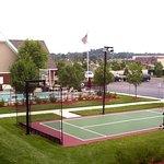 Residence Inn Grand Rapids West Foto