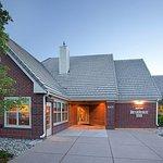 Residence Inn Boulder Louisville