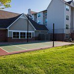 Residence Inn Kansas City Independence Foto