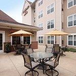 Foto de Residence Inn Philadelphia Great Valley/Exton