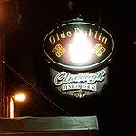 Foto de Claddagh Oyster House