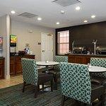 Photo de Residence Inn Kansas City Olathe