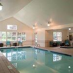 Photo de Residence Inn Harrisburg Carlisle