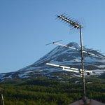 Photo of De 4 Roser - Tromso