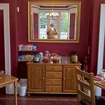 Eildon Guest House Picture