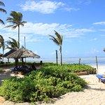Foto di Breezes Beach Club & Spa, Zanzibar