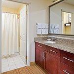 Residence Inn Peoria Foto
