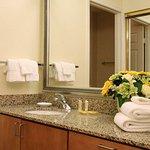 Foto de Residence Inn Branson